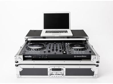 Magma DJ Controller Workstation for DDJ-FLX6