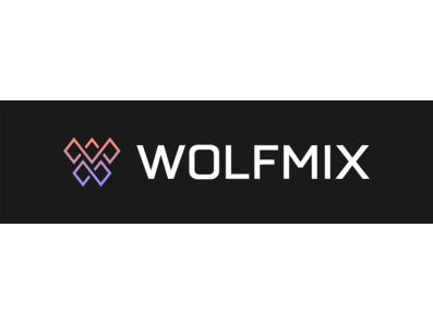 Wolfmix