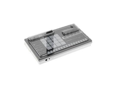 Decksaver Cover for Roland Verselab MV-1