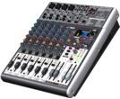 Behringer Xenyx X1204 USB Mixing Desk