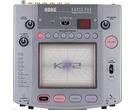 Korg KP2 Kaoss Pad Effects Processor / Sampler
