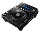 Pioneer DJ XDJ-1000 MK2 DJ Media Player