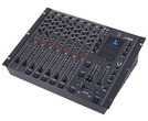 Behringer DX2000USB Mixer