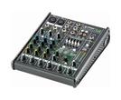 Mackie ProFX4v2 Mixing Deck