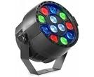 Stagg ECOPAR XS LED Spotlight