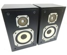 Marantz HD180 Speakers (Pair)