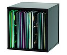 Glorious DJ Record Box Black 110