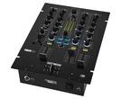 Reloop RMX-33i Digital DJ Mixer