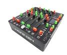 Xone DB4 Mixer (Custom Knobs)