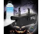 Equinox VS400 MKII Smoke Machine with 1 Litre Fluid