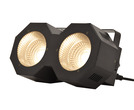 QTX High Power Stage Blinder
