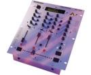 Behringer DX500 DJ Mixer