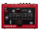Nord Drum Virtual Analog Drum Synthesiser