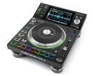 Denon DJ SC5000M DJ Media Player
