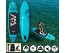 2019 AM Aqua Marina Vapor iSUP 3M/12CM Paddle Board