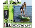 2019 Aqua Marina Breeze iSUP 2.75M/12CM Paddle Board