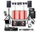 The Ultimate Intermediate DJ Performance Package