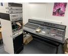 AMS Neve MMC 24 Channel Mixing Desk (Ex BBC)