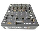 Allen & Heath Xone 43C Mixer