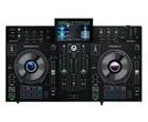 Denon DJ Prime 2 DJ Console