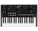 Korg Wavestate Digital Synthesizer