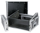 "Citronic 19"" Flight Case 2U+ 8U"