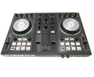 Native Instruments Traktor Kontrol S2 MK2 (Pre-owned)