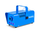Marq Fog 400 LED Blue Smoke Machine