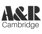 A&R Cambridge