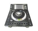 Denon DJ SC5000M Media Player DJ Controller