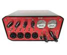 Akai EIE 24-Bit Electromusic Interface Expander (Red)