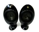 Kef HTS2001.3 Satellite Speakers (Pair)