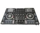 Numark NV2 Serato DJ Controller