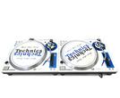 Technics SL1210 MK5G DJ Turntables (Pair)