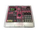 Roland SP-808EX e-MIX Studio
