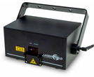 Laserworld CS-1000RGB MKIII