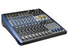 PreSonus StudioLive AR12c 12-Channel Mixer