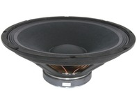 """Replacement 700w 15"""" Bass Speaker Driver Cone"""