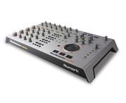 Numark MixMeister Control Computer DJ System