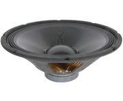 "QTX 15"" Speaker Driver from QS15A Speaker"