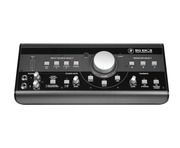 Mackie Big Knob Monitor Switching and Level Control Box