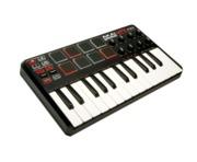 AKAI MPK MINI Keyboard Controller