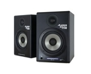 Alesis M1 Active 520 USB Studio Monitors Pair