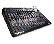 Alesis iMultiMix 16 USB Mixer / Mixing Desk