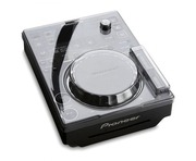 Decksaver For Pioneer CDJ350 Protective Cover
