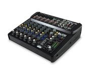Alto ZMX122FX Mixer