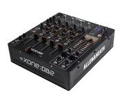Allen & Heath Xone:DB2 Digital DJ FX Mixer