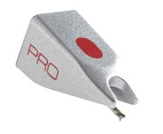 Ortofon Pro Silver Stylus Needle