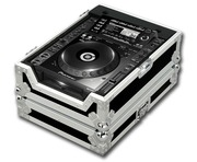 Total Impact Protection FRCDJ2000 CDJ2000 Case