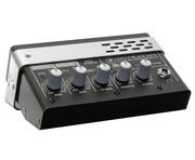 Mackie Blackjack Onyx 2x2 USB Recording Audio Interface